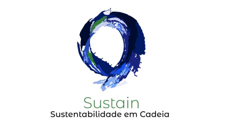 Sustain Sustentabilidade em Cadeia