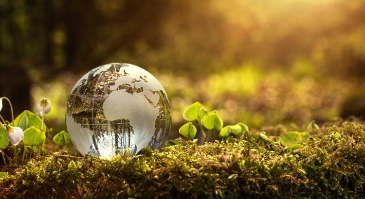 Sustain Indicadores ESG