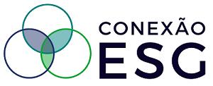 Conexao-ESG