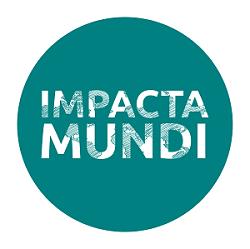 Impact-mundi