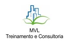 Logo_MVL