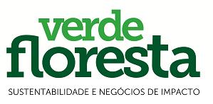 https://www.verdefloresta.com.br/