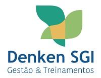 Logo Denken 001