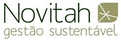 logo_novitah